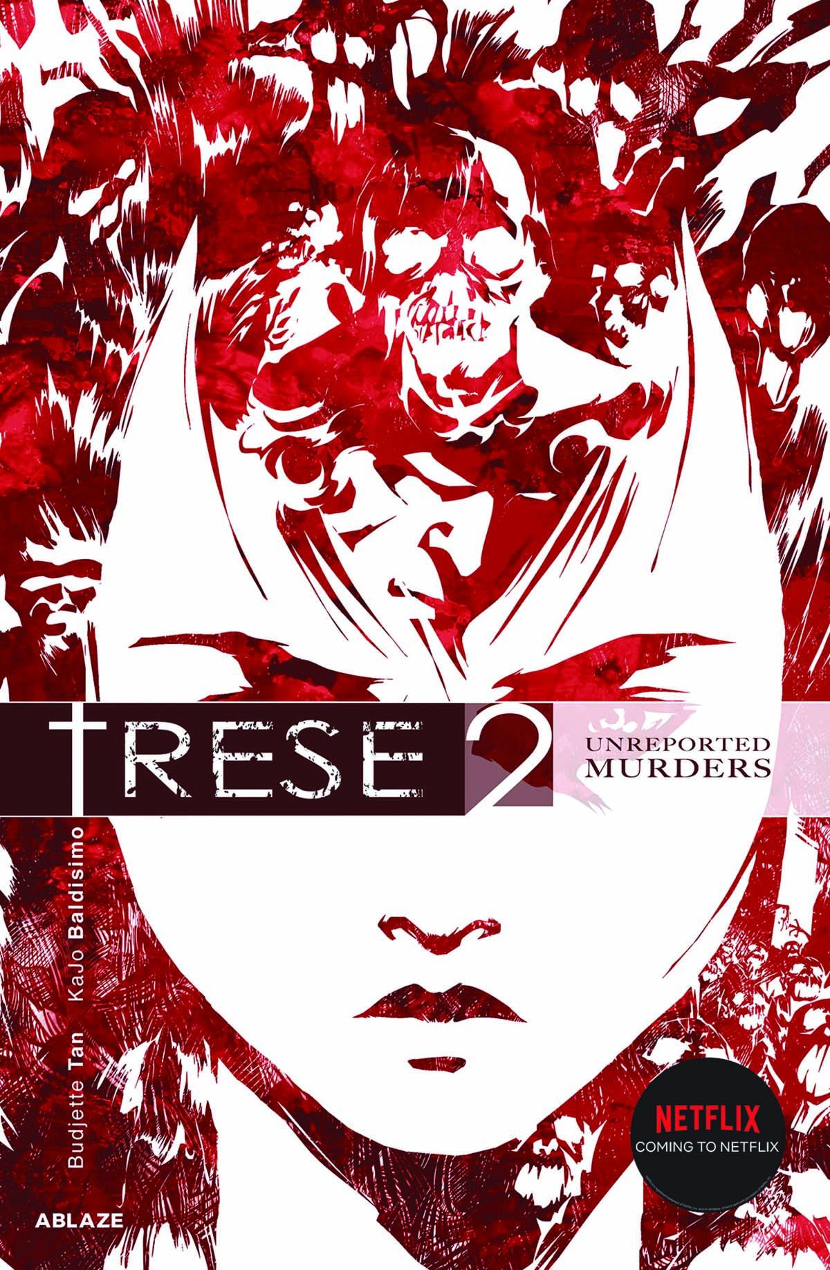 TRESE-VOL2-COVER